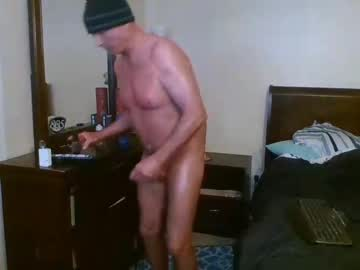 [13-02-20] twooloong_74 blowjob show from Chaturbate