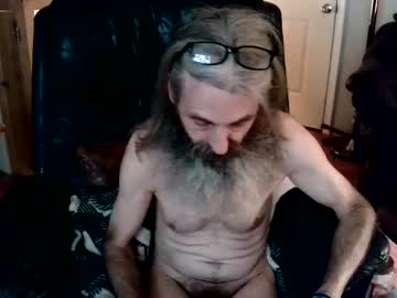 [18-09-21] vavoom1952 record private from Chaturbate.com