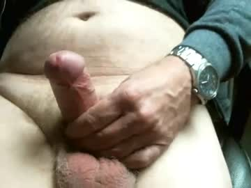 [25-10-21] blkent public webcam video from Chaturbate