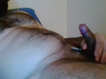 [02-10-20] deepexploder record blowjob video from Chaturbate