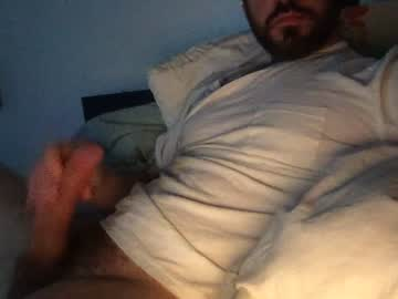 [15-10-20] solvolution public webcam video from Chaturbate