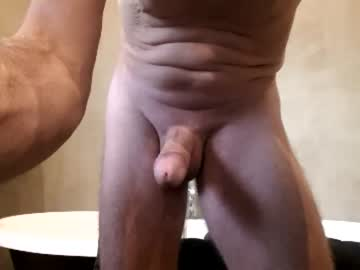 [08-11-20] mooielul video with dildo from Chaturbate.com