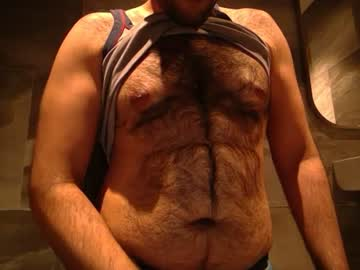[11-09-20] munna_bobby2008 private webcam from Chaturbate