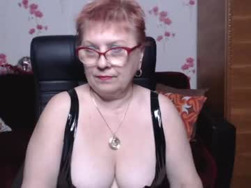 [16-12-20] sexylynette4u private XXX video from Chaturbate