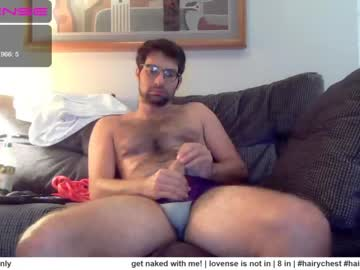 [03-06-20] maxlive4554 record public webcam from Chaturbate.com