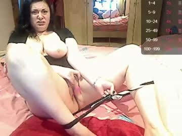 [16-09-21] milfdomina1 record blowjob show from Chaturbate