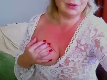 [29-07-21] blackstarmamba1 record video with toys from Chaturbate