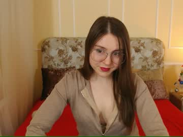 [07-01-20] sabrinamagical private sex video from Chaturbate