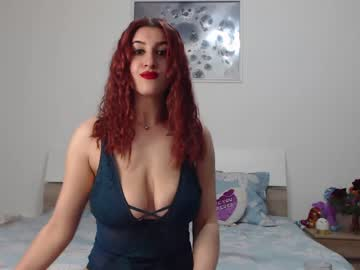 [30-05-20] lizziereyd record private show from Chaturbate.com