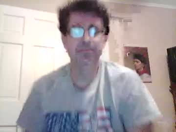 [11-11-20] mikewulds record premium show video from Chaturbate.com