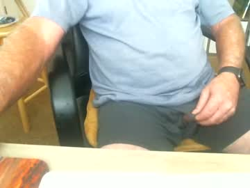 [21-06-21] rocky_55 record video with toys from Chaturbate.com