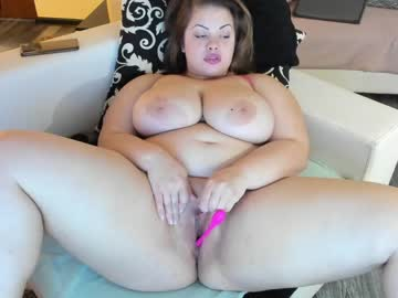 [09-03-21] amberquinn record cam show from Chaturbate