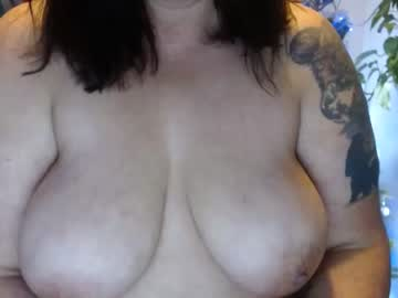 [08-12-20] ewelly17 record show with toys from Chaturbate
