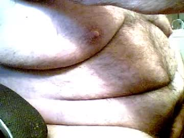 [27-12-20] folkie2018 record cam video from Chaturbate.com