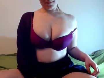 [05-02-20] janinefecker record show with cum from Chaturbate