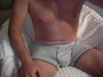 [09-02-20] mat0891 chaturbate show with toys