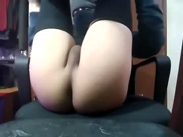 [12-07-20] cherry_trans record private sex video from Chaturbate