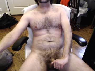 [28-04-20] rockinchitown record webcam show from Chaturbate.com