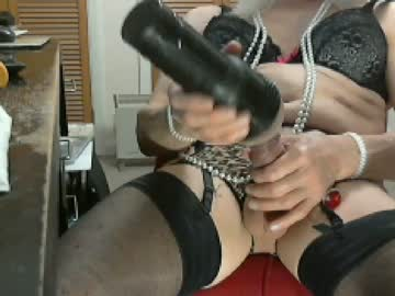 [24-03-20] teresa_cdslut private show from Chaturbate