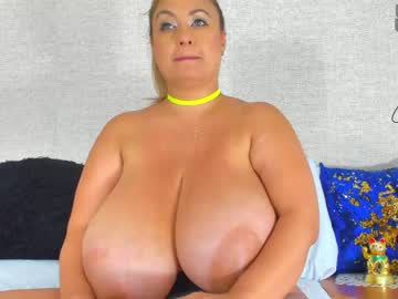 [07-02-21] cleopatra_bigboobs record webcam video from Chaturbate