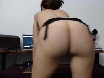 [15-11-20] lucysexy4u public show from Chaturbate.com
