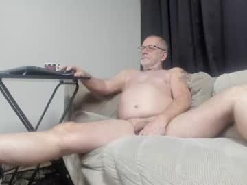 [19-08-21] naked4woman private webcam
