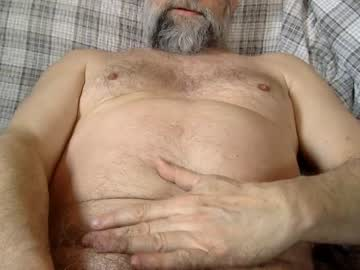 [28-03-20] tjbear59 chaturbate public webcam