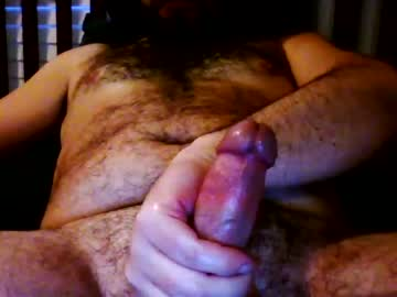 [17-12-20] quint4933 private show video