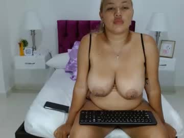[02-09-21] shannel_12 record private sex video from Chaturbate