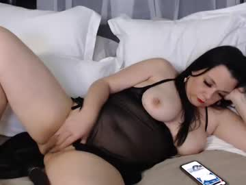 [08-03-21] starry_pussy record cam video from Chaturbate