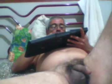 [28-08-20] twcbruno1000 record webcam show