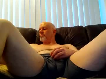 [19-03-21] dennisthick record public webcam from Chaturbate