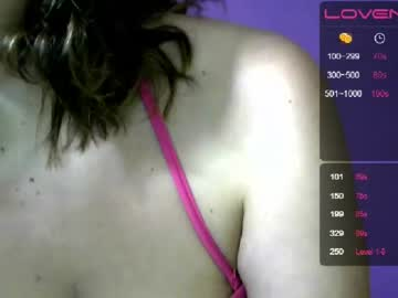 [13-11-20] cochonne212 record blowjob video from Chaturbate