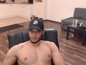 [10-05-20] 0_kingsley record premium show video from Chaturbate.com