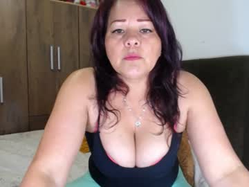 [17-01-20] isabella_hotxxx record show with cum from Chaturbate.com