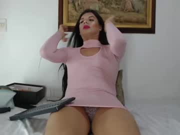 [18-07-20] becky_lorenz chaturbate toying record