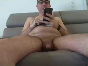 [09-02-20] gege_cool video with toys from Chaturbate