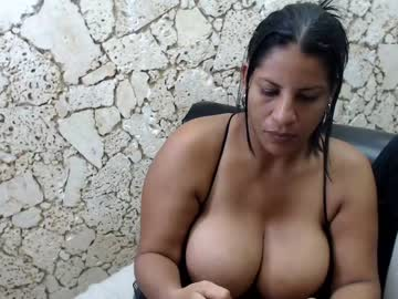 [28-02-20] kasandralorens record cam show from Chaturbate