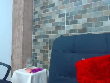 [27-07-20] caylee_rose chaturbate private