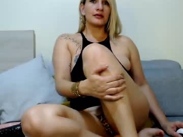 [20-09-20] mia_blondemilf record show with toys from Chaturbate