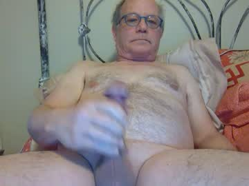 [26-04-20] zedman521 private show from Chaturbate