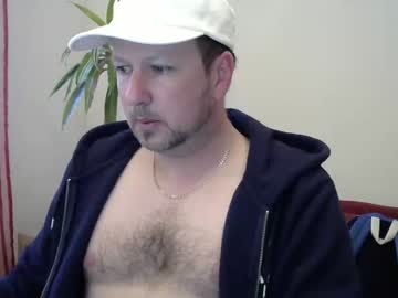 [09-09-20] caledon75 chaturbate private show