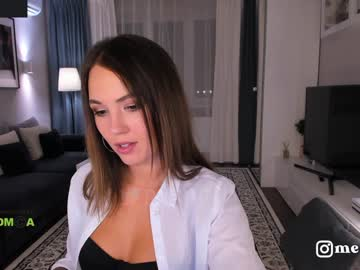 [28-08-20] pippalee private from Chaturbate