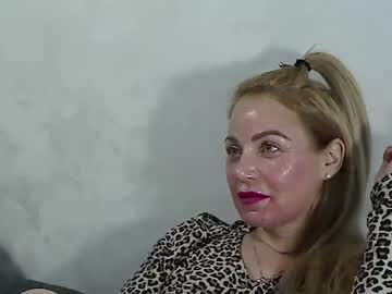 [14-12-20] 00yourmilf record private webcam from Chaturbate