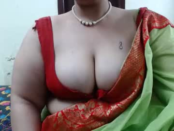 [11-05-21] indiansexypooja2 record private XXX show from Chaturbate