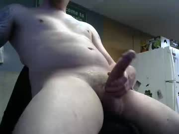 [22-05-20] otisspunkmore record webcam show from Chaturbate.com