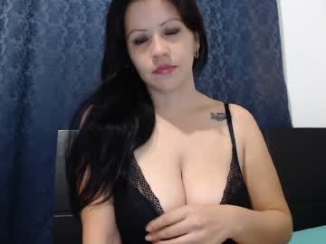[14-06-20] alessandrawest1 show with toys from Chaturbate.com