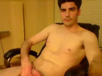[21-02-20] ganjagrowndick record webcam show from Chaturbate
