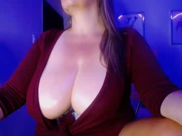 melody_l0ve chaturbate