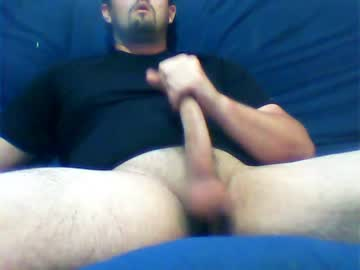 [07-06-20] wizewizzle record cam video from Chaturbate